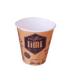 Виробництво паперових стаканів ### Super Cup в Україні